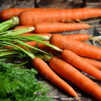carrots-2387394